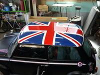 ロンドンオリンピック!!