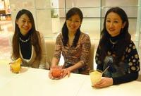3月3日ひなまつり♪女性応援サイト☆グランドオープン