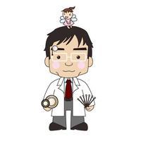 新キャラクター登場 その7