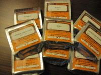 ルピシア紅茶の福袋(いまさらっ)
