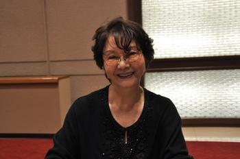 渡辺美佐子の画像 p1_15