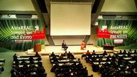 AstaREAL Symposium 2012 KYOTO