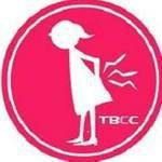 整体院 TBCC