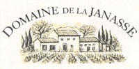 6月のワイン会のご案内