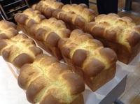 パン講習会