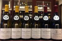 葡萄酒家コレクション【43】~ルイ・ラトゥール