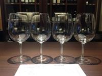ワインの資格