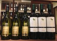 イタリア白ワイン2本セット〜クリスマス・マーケット情報②