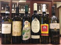 夏のイタリア白ワインセット