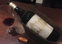 葡萄酒家の私的ワイン話 【2017年9月10日】