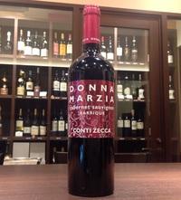 10月の新着ワイン情報④~カジュアル・イタリア赤ワイン