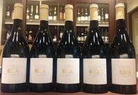 葡萄酒家イチオシ白ワイン!