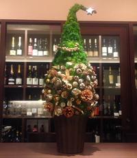 クリスマス・マーケット 2017