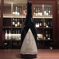 カリフォルニアのヴィンテージワイン