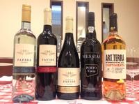 ワイン会レポート~2018年2月