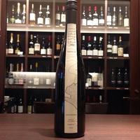 4月の新着ワイン情報①〜オーストリアの白ワイン