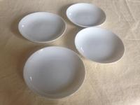 パレット (陶器)