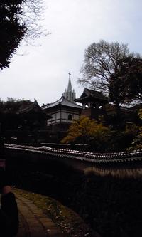 九州オルレ(平戸)