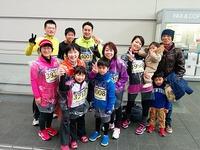 北九州マラソン2016