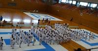 第2回 全空松九州地区大会