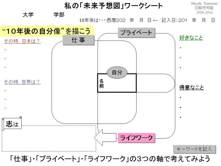 一日一図2016-002