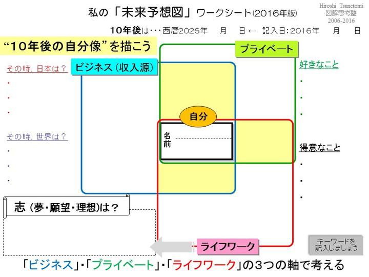 一日一図2016-004
