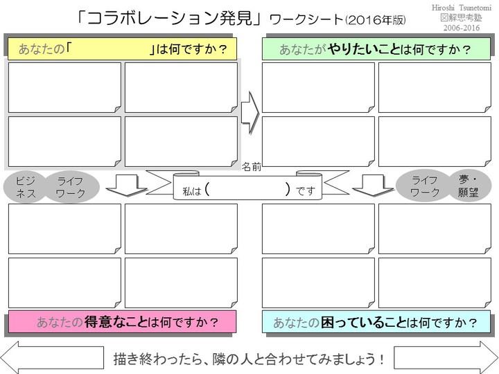 一日一図2016-005