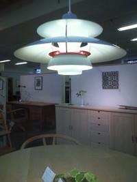 PH5、PH50専用のLED電球が発売されました。