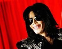 号外  マイケル ジャクソン 死亡