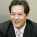 toshi_tsujimoto