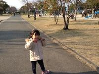 小郡運動公園♪