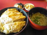 丼もの好き( ^)o(^ )