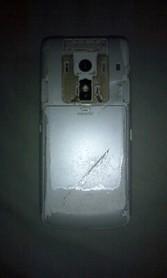 携帯買ったっすJIS+7B65