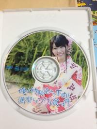 入場1000円 18日天神大名で九州アイドルフェスティバルが行われます