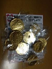 小倉のサブカル文化は東京もんにのっとられてますね