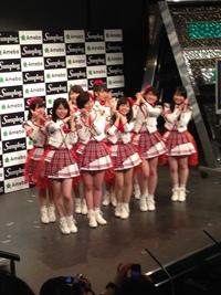 福岡のアイドルさん CD発売ラッシュ