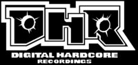 DIGITAL HARDCORE RECORDINGS