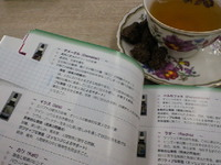 糸島の癒しスポット