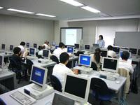 ビジネスブログ講座の写真