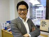 香港・シンガポールを介してアジアに進出する方法in福岡