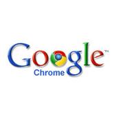 Google Chrome を使う理由