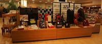 「福岡よかもん市場」新店舗の紹介