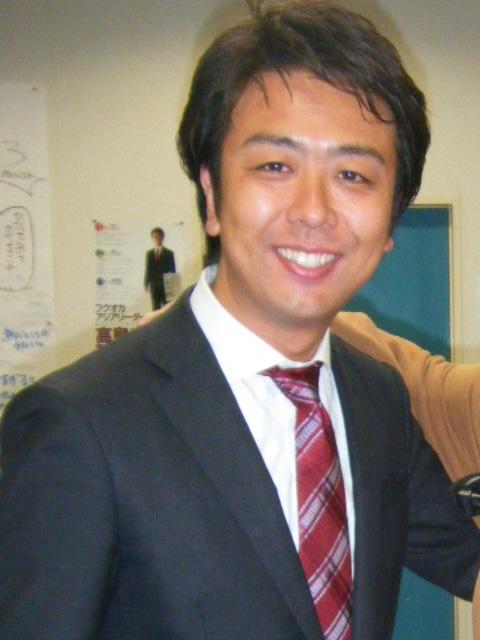 高島宗一郎の画像 p1_21