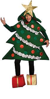 クリスマス男