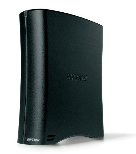 家電:HDD