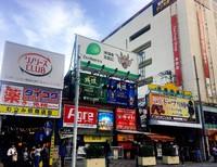 沖縄レンタカー(2)