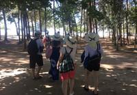 11月15-21日The Amazing Thailand タイ政府観光庁視察研修旅行(6)