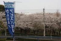 第5節 横浜FC戦